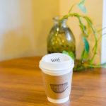 画伯の喫茶店探訪記-親しみやすく通いたい名古屋のMITTS COFFEE STAND